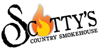 Scottys Country Smokehouse
